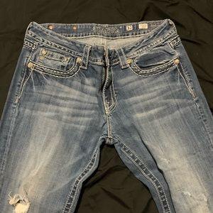 Miss Me jeans women's